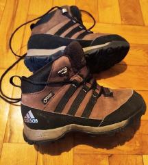 Adidas cipele za decke, 28