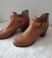 Bata proljetne čizme