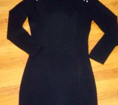 Uska haljina M