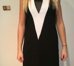 Zara haljina, vel. S, 50 kn+poštarina