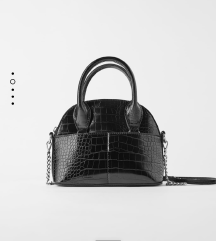 Zarina torbica