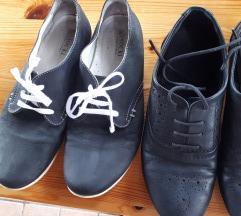 Moderne cipele 38-lot