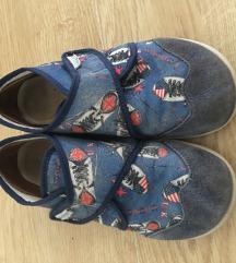 Ciciban papuce br 34