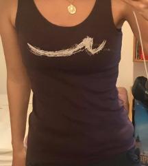 majica ltb