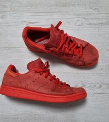 Adidas stan smith original tenisice