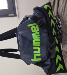 Hummel sportska torba