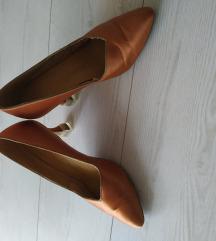 plesne cipele 37-38  st