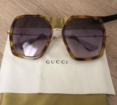 ⏳Original Gucci sunčane naočale ⏳🎉