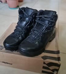 Treking cipele