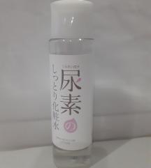 Sukoyaka Suhada Urea Moisture Lotion