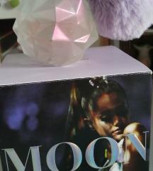 %%%❤️ ARIANA GRANDE Moonlight 30ml edp ❤️