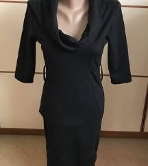 Amisu haljina (70 kn)