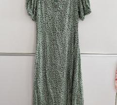 H&M haljina, PT ukljucena