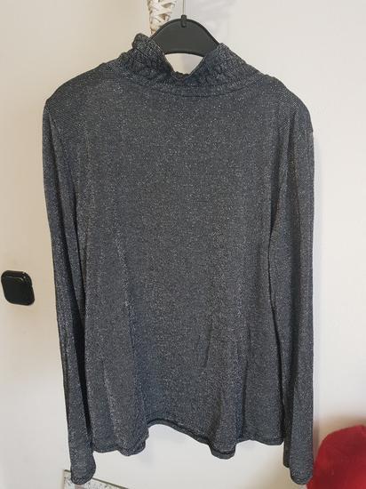 Majica/top