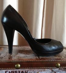 Loriblu cipele 38