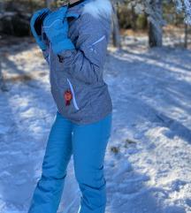Ski odijelo