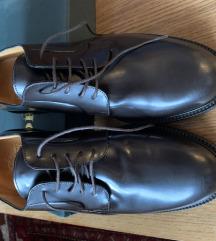 Devon Nove  muške cipele