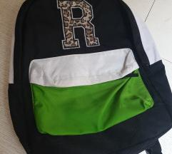 River island ruksak PT Ukljucena ✔