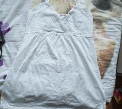 Majica / potkušulja