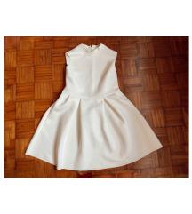 Scuba haljina M/L