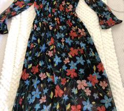 Benetton haljina S