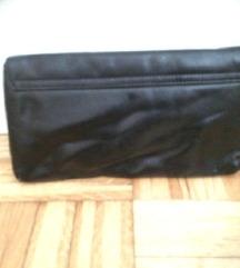 Mala crna torbica (poklon uz kupnju)