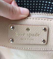 Kate Spade torba