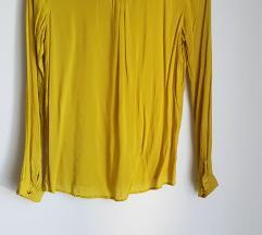 Amisu košuljica