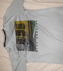 Nike kratka majica dri-fit