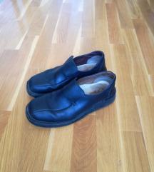 Muske cipele 43