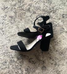 Primark nove sandale