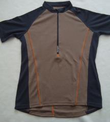 Benger sportska ženska majica vl.38