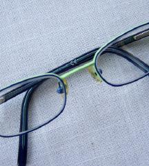 Dječji okvir za dioptrijske naočale - NOVO