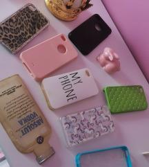Iphone 4s maskice