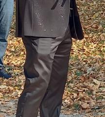 Muško svečano odijelo