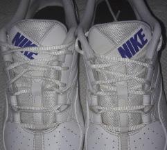 Nike AIR kožne tenisice