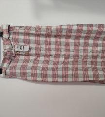 MANGO nova suknja