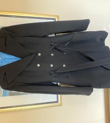 Dolce&Gabbana kaput