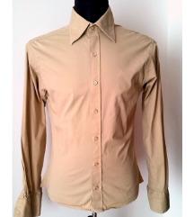 DEAL muška košulja vel. 38/M