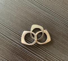 Furla prsten