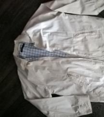 L jakna proljetna Dockers khakis -muška