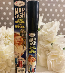 The Balm Mad Lash maskara