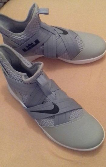 Novo orginal  Nike 2020