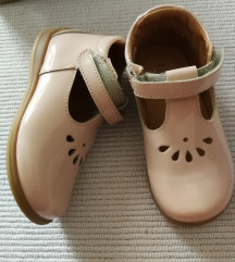 Balerinke/cipelice