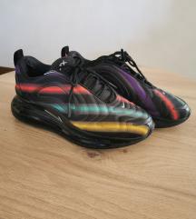 Nike 720 vel 37