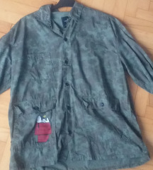 Zara jakna natkosulja M