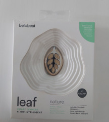 bellabeat leaf nature - NOVO neraspakirano!