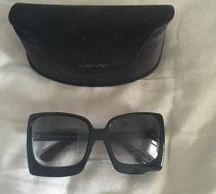 %%% Tom ford naočale original