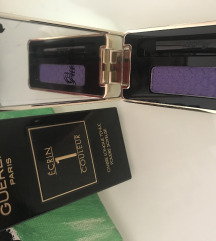 Guerlain sjenilo deep purple