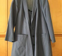 Odijelo (suknja + Kaputić) 42-44